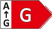 LG TV leasen