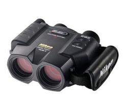 Nikon StabilEyes Fernglas 14 x 40 WP
