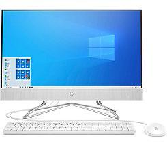 HP 24-df1300ng AiO i3-1115G4 8GB 512GB Intel UHD 24\