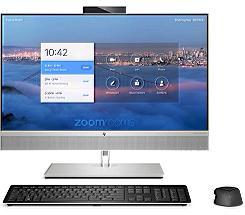 HP Collaboration G6 AiO i5-10500 8GB/128GB SSD 27\
