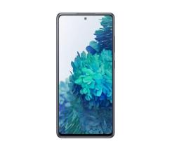 Samsung GALAXY S20 FE cloud navy G780F Dual-SIM 128GB Android 10.0 Smartphone bei uns leasen