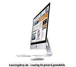 iMac 27 Retina 5K leasen, 4,0 GHz i7, MK482D/A CTO