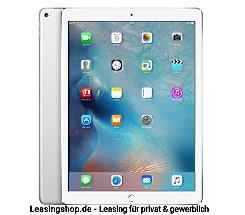 iPad Pro 9,7 256GB WiFi Silber leasen, MLN02FD/A