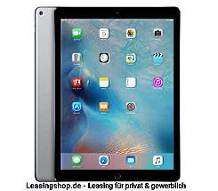 iPad Pro 9,7 256GB Cellular Spacegrau leasen, MLQ62FD/A
