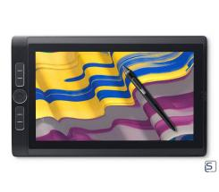 Wacom MobileStudio Pro 13 64GB leasen