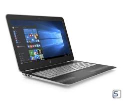 HP Pavilion17-ab232ng leasen
