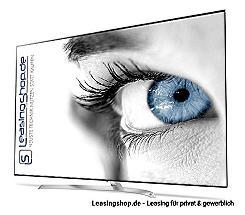 LG OLED55B7D 4K OLED TV leasen