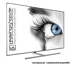 Samsung GQ75Q7FN leasen