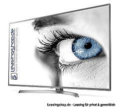 LG 75UK6500 PLA leasen, 4K UHD TV