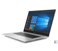 HP EliteBook 1050 G1 Notebook i7-8750H leasen, 15,6 Zoll