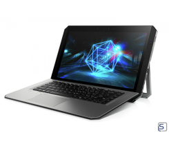 HP zBook x2 G4 2ZB86EA 2in1 Notebook i7-7600U leasen, 14 Zoll