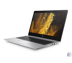 HP EliteBook 850 G5 4BC95EA i7-8550U leasen, 15,6 Zoll