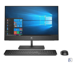 HP ProOne 440 G4 All-in-One 5FY54EA i3, leasen