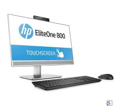HP EliteOne 800 G4 AiO 4KX08EA#ABD i5, 16GB/1TB SSD leasen