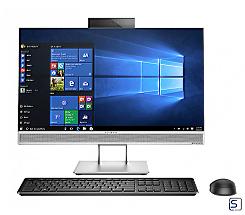 HP EliteOne 800 G4 AiO 4KX72EA#ABD i7-8700, 16GB leasen