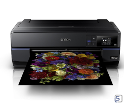 EPSON WorkForce Pro WF-M5799DWF leasen
