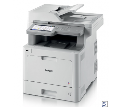 Brother MFC-L8900CDW leasen