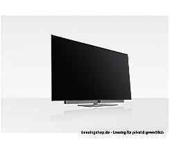 Loewe bild 5.55 OLED UHD Smart TV leasen, 55 Zoll