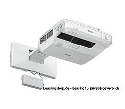 Epson EB-710Ui LCD-Beamer leasen