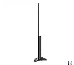 LG OLED77C9PLA leasen, Modell 2019