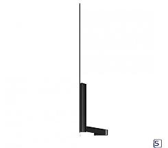 LG OLED55E97LA leasen, Modell 2019