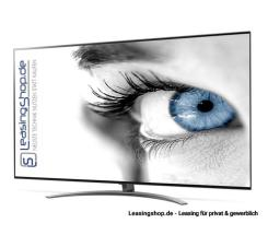 LG 49SM90007LA leasen, NanoCell 4K UHD TV