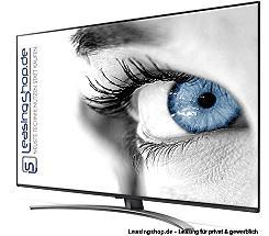 LG 55SM82007LA leasen, NanoCell 4K UHD TV