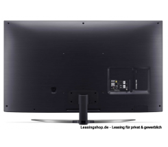 LG 55SM82007LA leasen, NanoCell 4K UHD TV