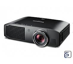 Panasonic PT-AT6000E leasen