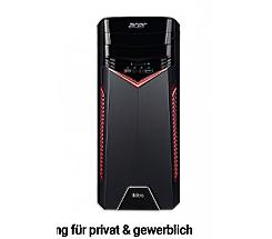 Acer Nitro N50-100 Ryzen leasen