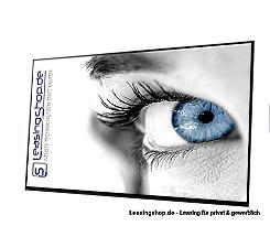 Sony KD-65AF9 OLED 4K Fernseher  leasen, TV Leasing
