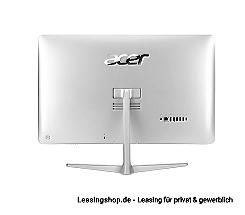 Acer Aspire i5-8250U leasen, 23,8 Zoll