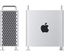 Apple Mac Pro Tower leasen