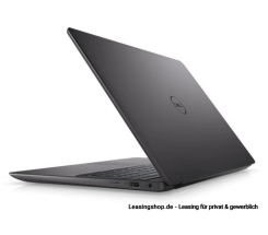 DELL Inspiron 15 7000 Laptop, i7-9750H leasen, 16GB/1TB, GTX 1650, neues Modell 2020
