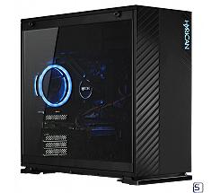 Hyrican Alpha 6473 leasen, i7 32GB/1TB SSD, RTX 2080 Ti 11GB,  Win10