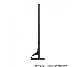 Samsung QLED GQ65Q800T 8K UHD TV leasen, Modell 2020