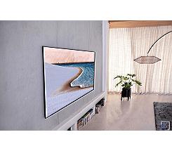 LG OLED55GX9LA OLED 4K leasen, Modell 2020