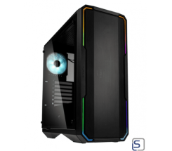 ODIN I Gamer PC leasen, Ryzen 5 6-Core 16/64GB RAM 250GB SSD 2TB HDD, RX5700 XT 8GB