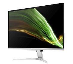 Acer Aspire AiO C27-1655 27\