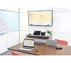 HP Elite Slice G2 MTR i5-7500T 8GB/256GB SSD 12,3\