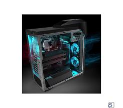 Acer Predator Orion 5000 DG.E0SEG.042 Gaming PC