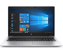 HP EliteBook 850 G6 8MJ37EA i7-8565U 32GB/1TB SSD 15\