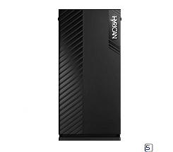 Hyrican Alpha 6585 leasen,  i7,  RTX 3070, 16GB/1,5TB SSD