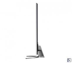 LG 86QNED999PB QLED 8K leasen, Mini LED TV, neues Modell 2021