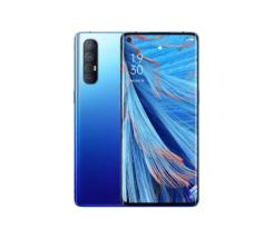 Oppo Find X2 Neo 12/256GB starry blue Single-Sim ColorOS 7.0 Smartphone 5974039 Leasing - Oft besser als Ratenkauf