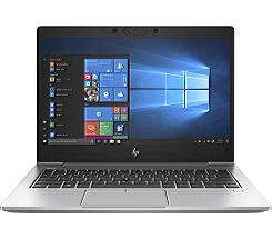 HP EliteBook 735 G6 7KN29EA R5-3500U 8GB/256GB SSD 13\