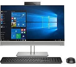 HP EliteOne 800 G5 AiO i5-9500 8GB/256GB SSD 23.8\