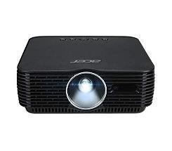 ACER B250i DLP Mobiler Projektor Full HD 1200 Lumen HDMI/USB-C Akku 3D ready bei uns leasen