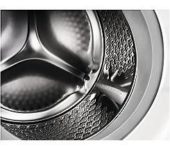 AEG Lavamat L7WB65680 Stand-Waschtrockner weiß leasen