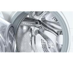 Neff V6540X2 Einbau-Waschtrockner weiß leasen